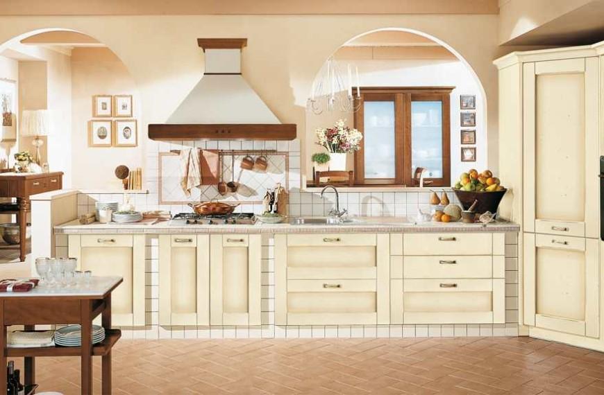 Cucine Componibili Vibo Valentia : Vibo cucine top la lube civitanova inizia bene il