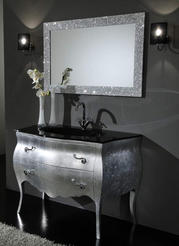Mobile Bagno Prezzo Pictures - Skilifts.us - skilifts.us