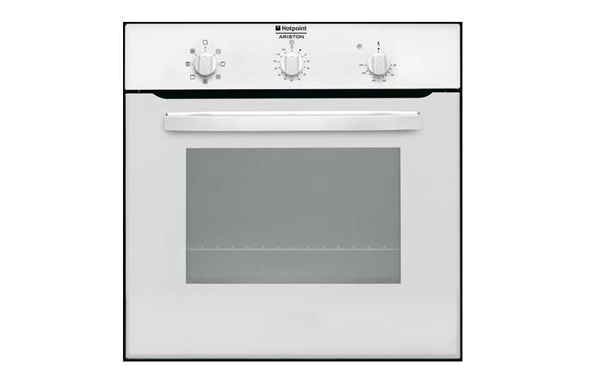 Beautiful forno da incasso hotpoint ariston gallery for Forno ad incasso ariston