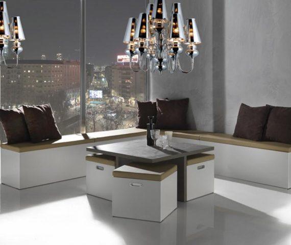 mod. tavolino-kubotto-lounge. rif. aloigges al