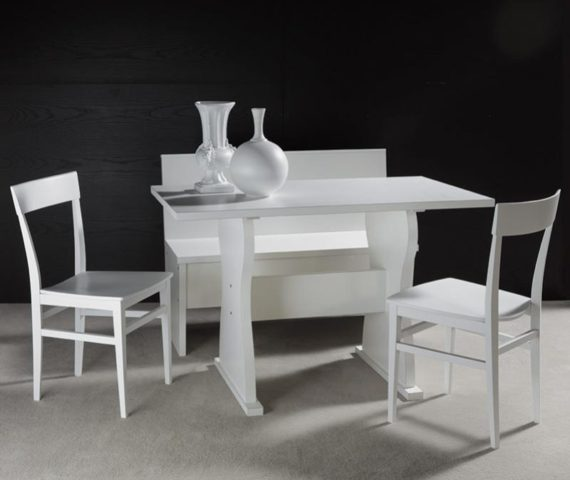 mod. tavolo-fratino-moderno. rif. aloigges al