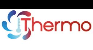 logo-thermo rif. chiardiluna