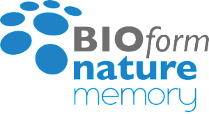 logo_bio_form_nature rif. chiardiluna