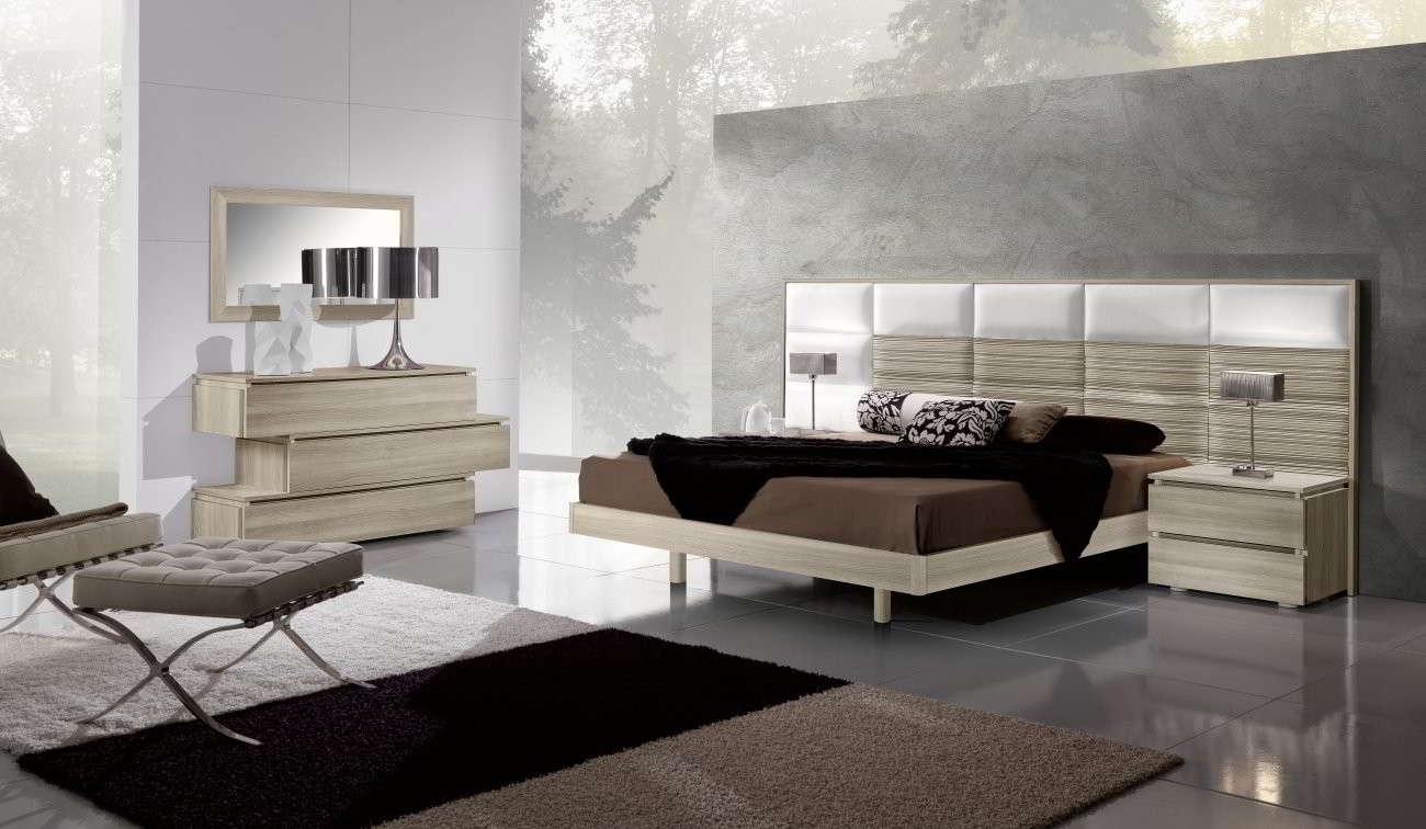 Camere da letto hart idee per la casa for Harte arredamenti